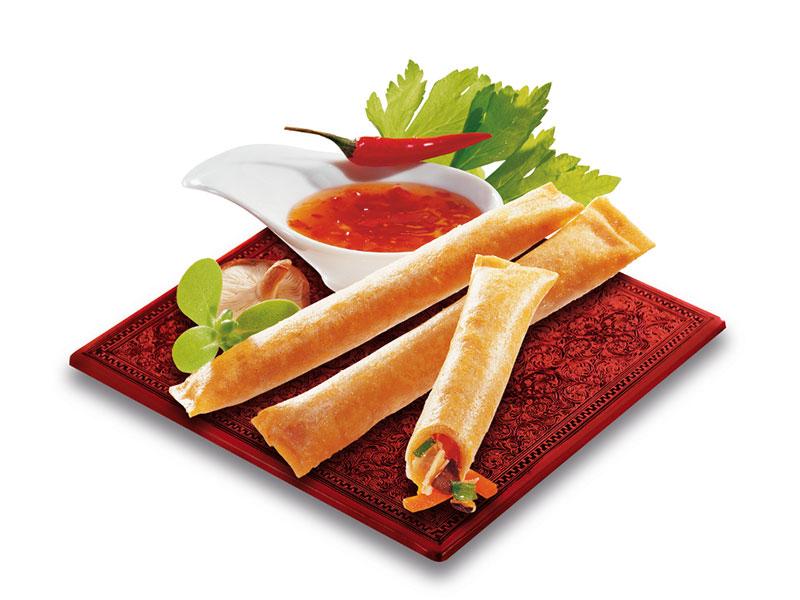 Produtos Kebab