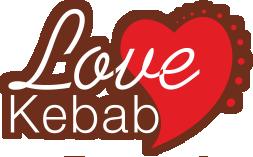 love_kebab_3