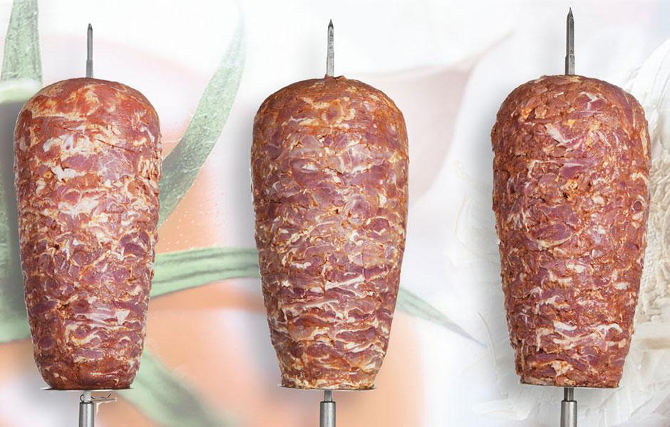 Produtos Kebab 01